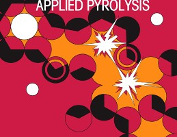 Journal of Analytical and Applied Pyrolysis