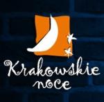 Krakowskie noce