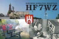 HF7WZ-a