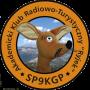 logo-ryjek