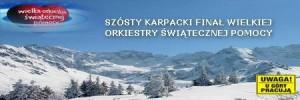 6karpacki-white