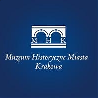 Muzeum Historyczne Miasta Kakowa