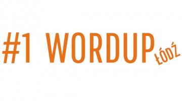 WordUp Łódź #1