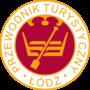 Przewodnik Turystyczny Łódź