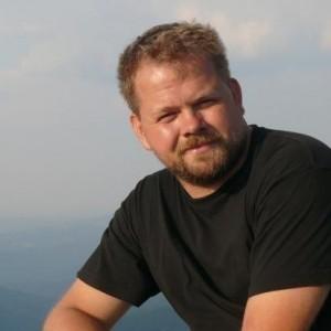 Jakub Milczarek
