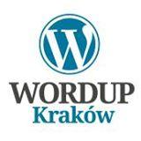 WordUP Kraków
